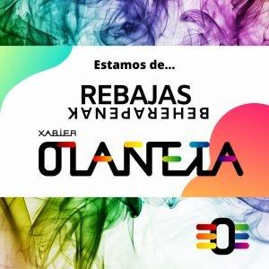 Ofertas Olañeta